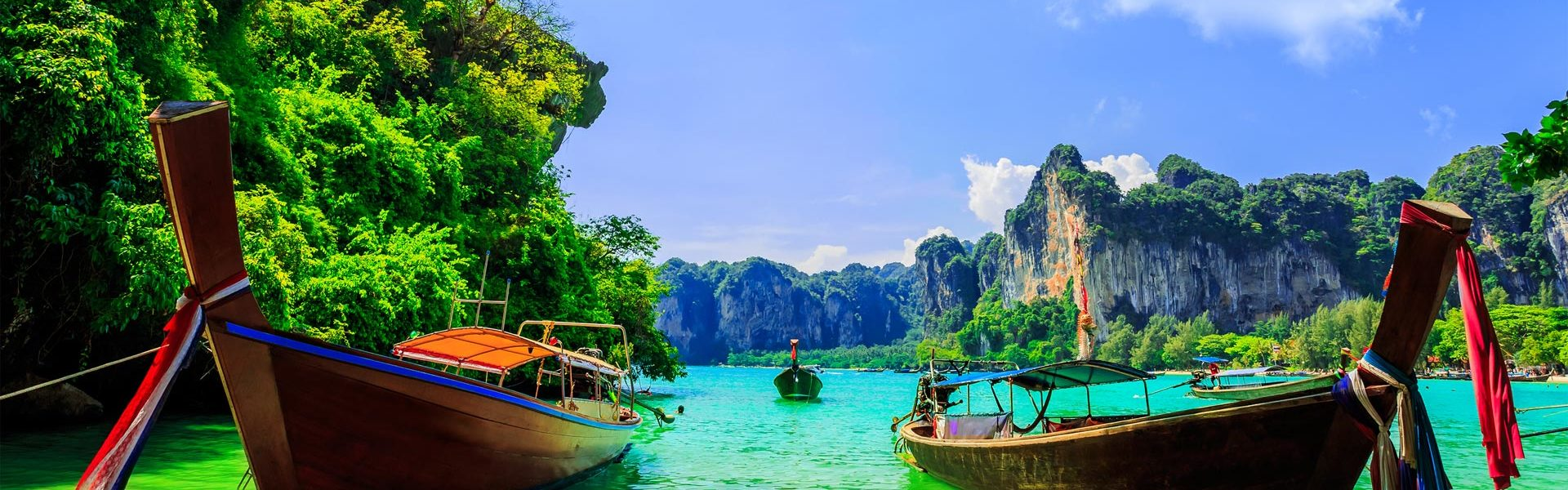 Vietnam - Holidays & Tours - Tailored Journeys